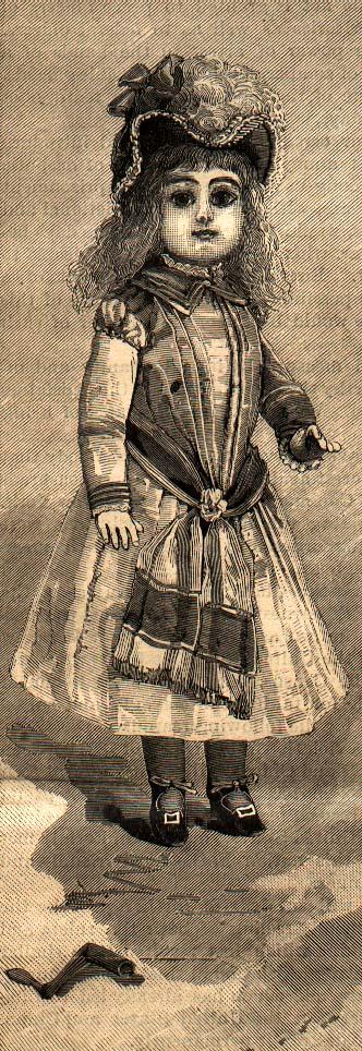 http://phonographia.com/SourceEdDoll/SA_1878_dressed.jpg